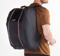 Mast M2 BackPack