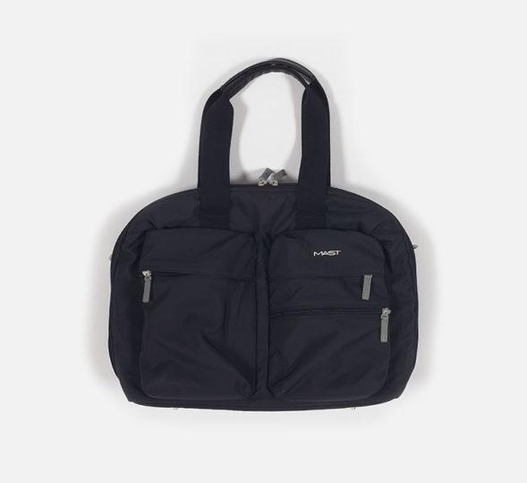 Mast_bag_traveller