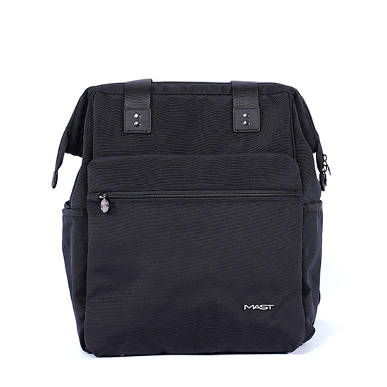 sporty backpack ONYX MA-BPS01,front