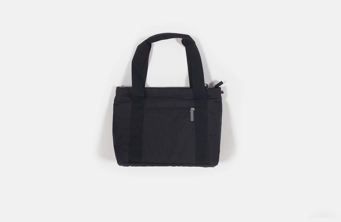 Mast_bag_black