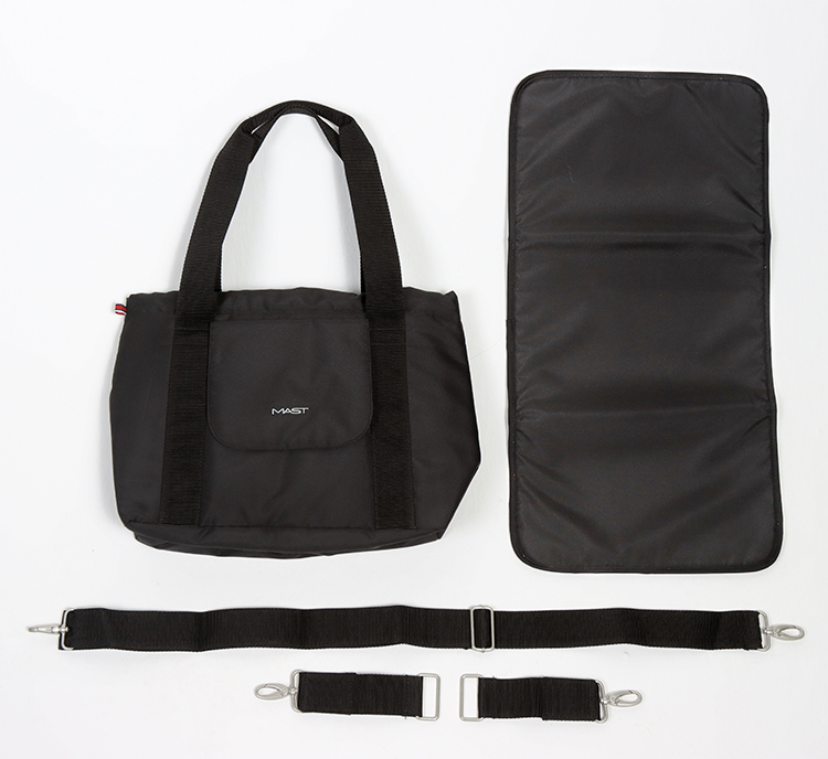 MASTbag - Black MA-M1,750x688